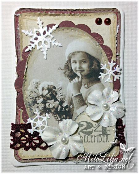 2013alster341d