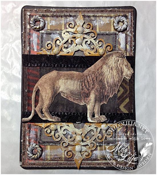 2014atc-lion1a