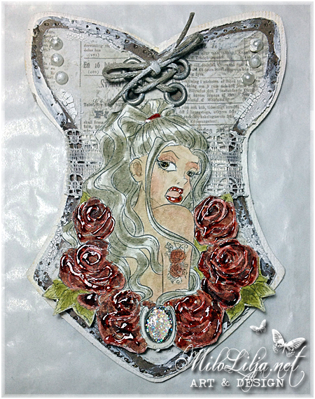 2014atc-roses1a