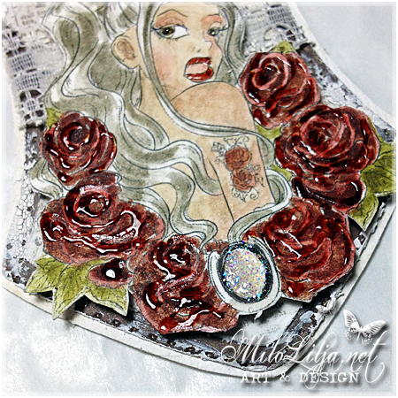 2014atc-roses2d