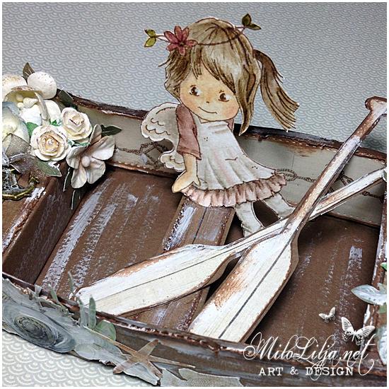 2014boat1e