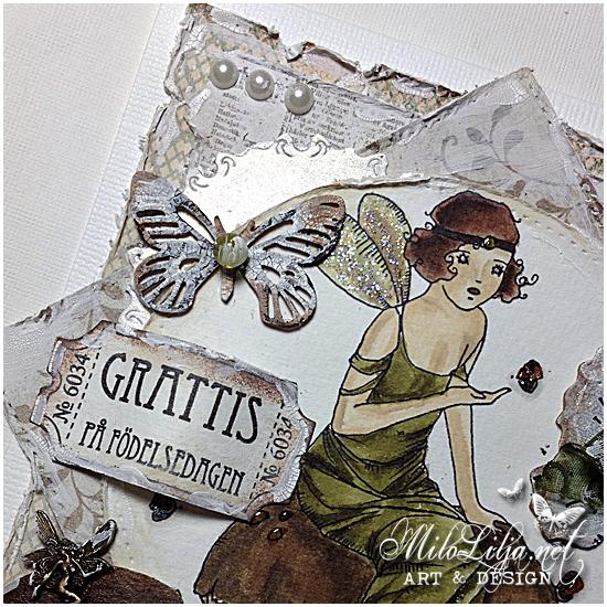 2014scrapiniecbutterflies1b