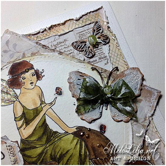 2014scrapiniecbutterflies1c