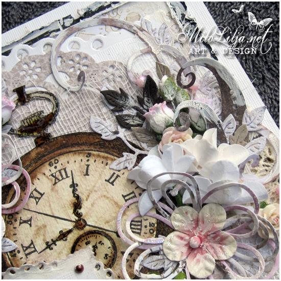 clock1c