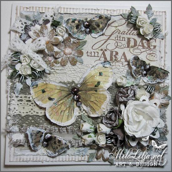 reprintbutterflies1a