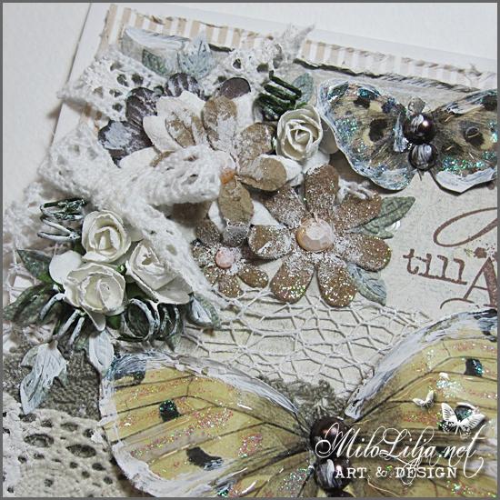 reprintbutterflies1b