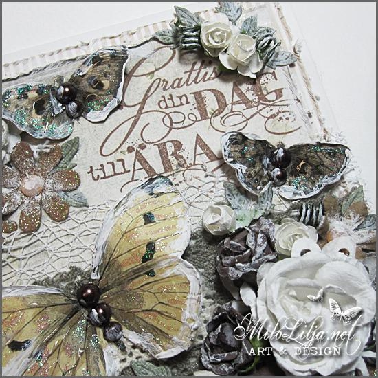 reprintbutterflies1c