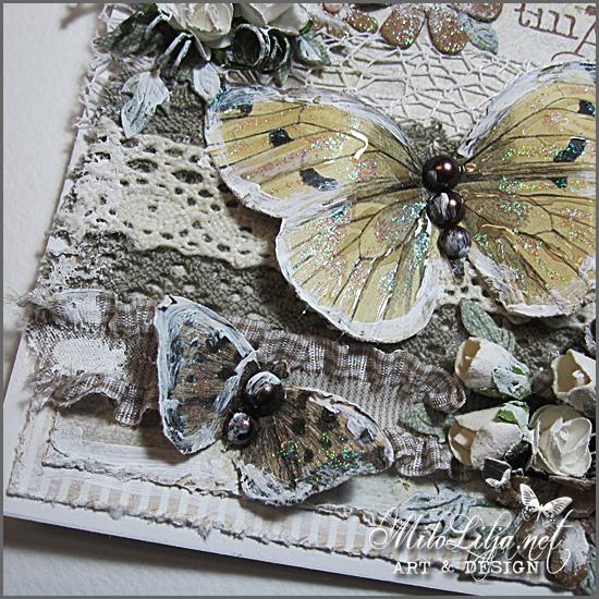reprintbutterflies1d