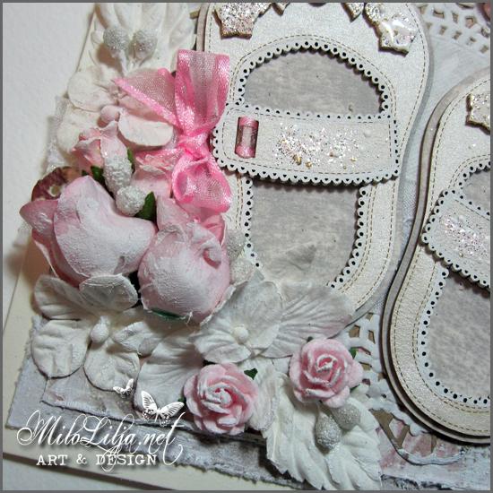 scrapiniecshoes1d