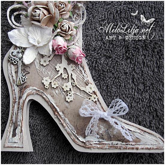 shoe1d