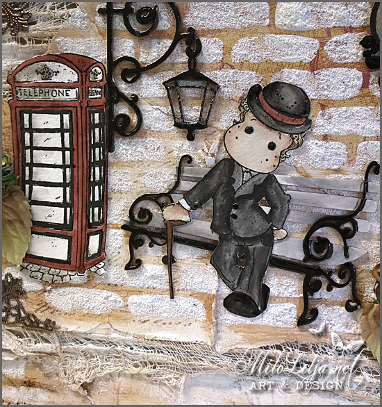 londonbox1d