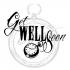 getwellsoon2