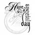haveaspecialday