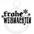 Tyska-FroheWeihnachten-godjul